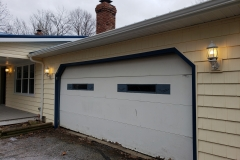 chardon-siding-garage-gutters