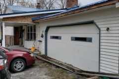 chardon-siding-garage
