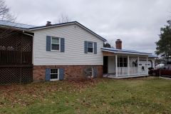 chardon-siding-home-improvements