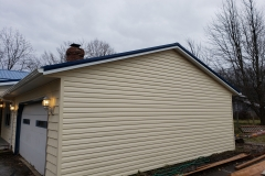 chardon-siding-side-garage