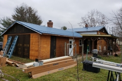 chardon-siding-tear-off