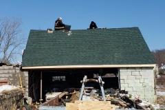 kirtland-roof-materials