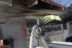 kirtland-roof-rebuild
