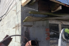 kirtland-roof-repairs