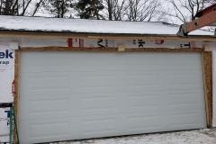 mayfield-siding-custom-trim-close-garage