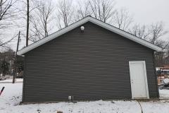 mayfield-siding-custom-trim-entry-door