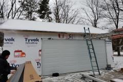 mayfield-siding-custom-trim-garage-door