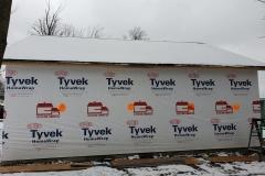 mayfield-siding-custom-trim-garage