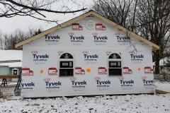 mayfield-siding-custom-trim-new-construction