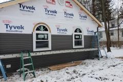 mayfield-siding-custom-trim-windows