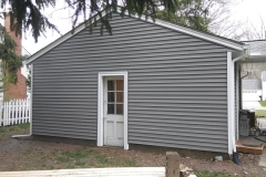 mentor-headlands-siding-custom_trim-gutters-10