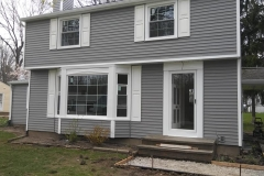 mentor-headlands-siding-custom_trim-gutters-2
