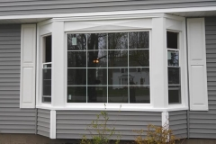 mentor-headlands-siding-custom_trim-gutters-3