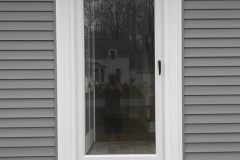 mentor-headlands-siding-custom_trim-gutters-4