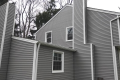 mentor-headlands-siding-custom_trim-gutters-5