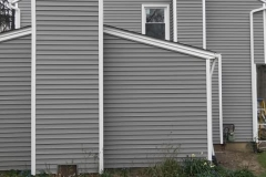 mentor-headlands-siding-custom_trim-gutters-6