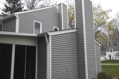 mentor-headlands-siding-custom_trim-gutters-7