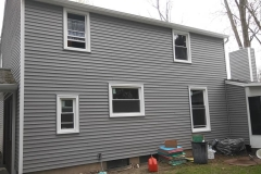 mentor-headlands-siding-custom_trim-gutters-8