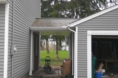 mentor-headlands-siding-custom_trim-gutters-9