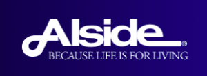 Alside Products Cleveland Ohio