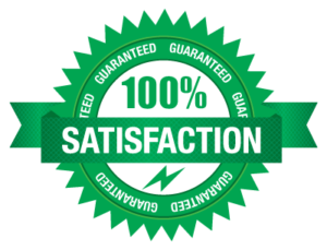 Customer Satisfaction 3rd Generation Home Improvements