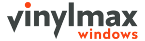 Vinylmax Windows 3rd Generation
