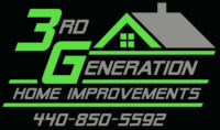 3rd Generation Home Improvements